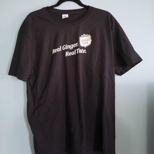 Other - Canada Dry T-shirt